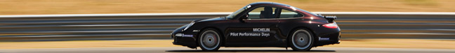 2013-summer-tyre-guide-premium-uhp