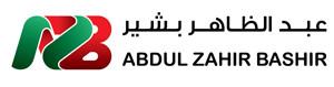 Abdul Zahir Bashir Gen. Trading (LLC)