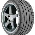 Michelin-Pilot-Super-Sport