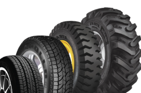 Easy Balance Balancing Compound for Truck & Commercial Tyres