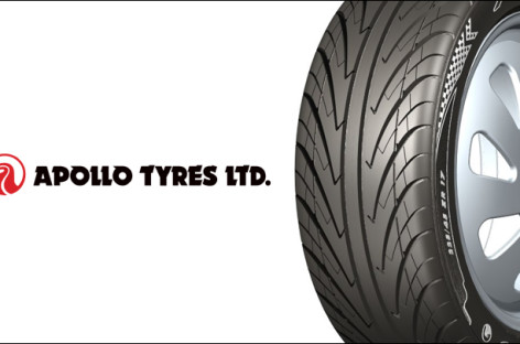 Apollo Tyres targets growing Middle East markets