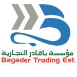 bagader-300x300