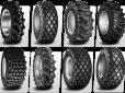 BBG Tyre Trading