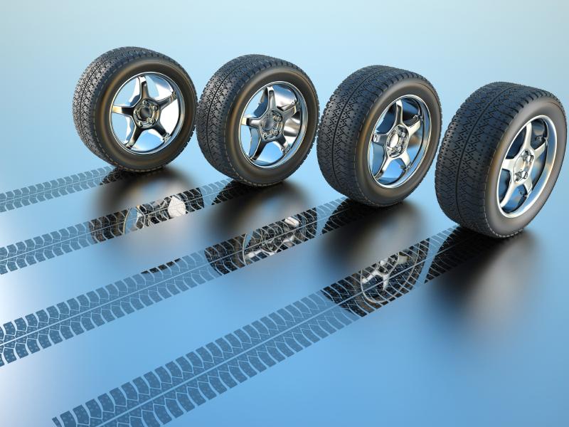 Car Tyres Prices Kenya