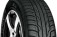 Fenix Tyres