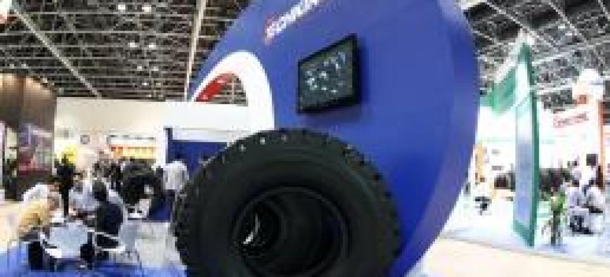 GCC market for Auto Parts, Batteries and Tyres to reach $13.46 billion by 2017