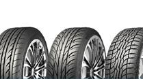 tires_dealers