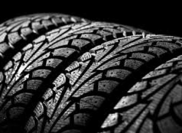 Demand for tyres to grow in Saudi Arabia: Automechanika Steps In