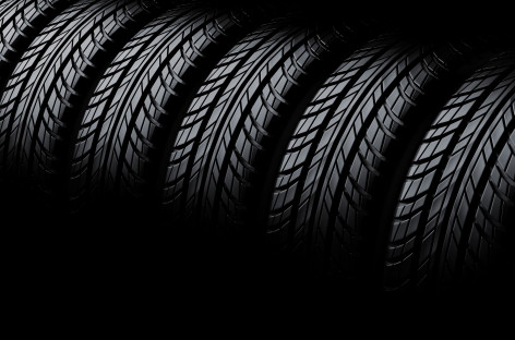 The Best Tyres for Summers
