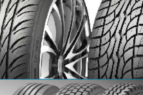 Tanzania Plans to Revive General Tyre East Africa