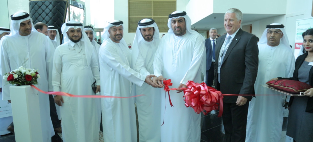 Electric Vehicles: UAE takes the lead