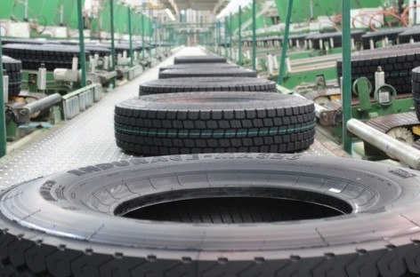 """Vredestein summer tyres rated """"Exemplary"""""""