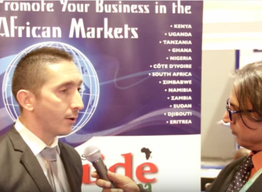 Automechanika Dubai Attracts Increasing Number of African Buyers