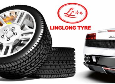 Linglong Tyres: Gaining worldwide popularity