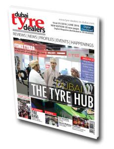 tyre-magazine-2016