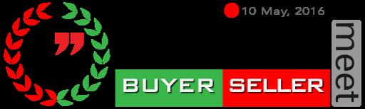 Automechanika Academy: Africa Buyers Seller Meet