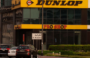 Easa Saleh Al Gurg Tyres, Batteries & Accessories LLC