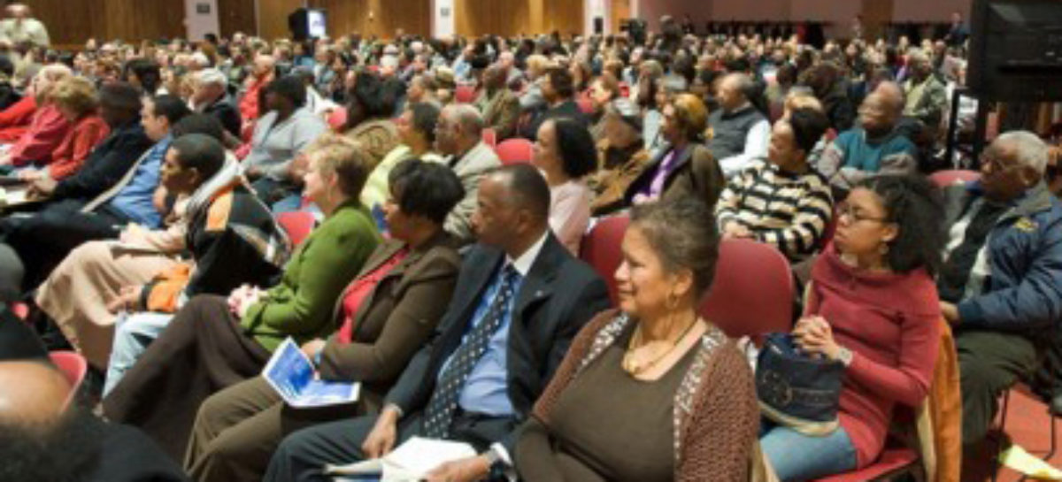 Automechanika Academy organises Africa Buyer Seller Meet