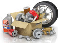 Online Store for Automobile Spare Parts Launched By Barma Auto New Spare Parts LLC