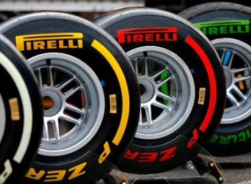China National Chemical Corp all set to buy into Pirelli