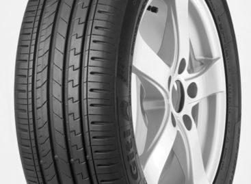 Giti Tire launches Giti PCR brand in Germany at Automechanika Frankfurt