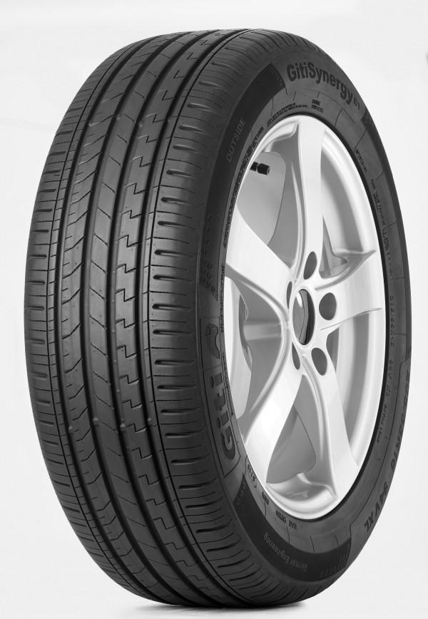 giti tire launches giti pcr brand  germany  automechanika frankfurt tyre dealers  dubai