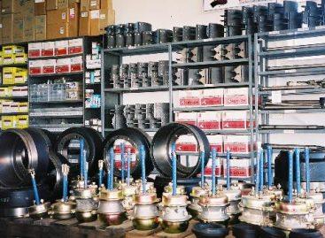 Lloyd & Fedders Automotive Systems LLC